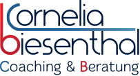 Coaching & Beratung Cornelia Biesenthal